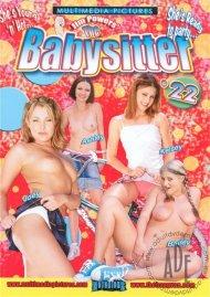 Babysitter 22, The Porn Movie