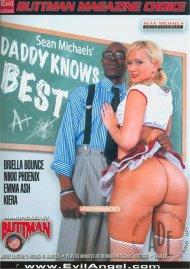 Sean Michaels' Daddy Knows Best Porn Video