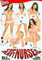 Top Heavy Nurses Porn Movie