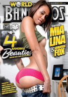 World Of BangBros: Bangbros Beauties Vol. 4 Porn Movie