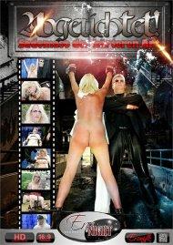 Abgerichtet - Sadomaso der haerteren Art Porn Video