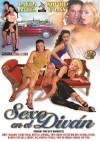 Sex en el Divan Boxcover