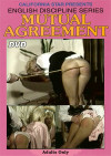 Mutual Agreement Boxcover