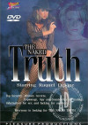 Naked Truth, The Boxcover