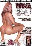 Chocolate Fudge Cream Pie Porn Movie