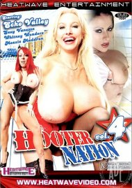 Hooter Nation #4 Porn Video