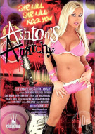 Ashtons Anarchy Porn Movie