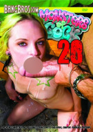 Monsters of Cock Vol. 20 Porn Movie
