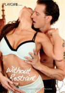 Playgirl: Without Restraint Porn Movie