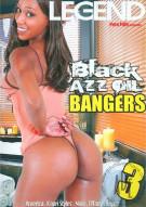 Black Azz Oil Bangers 3 Porn Movie