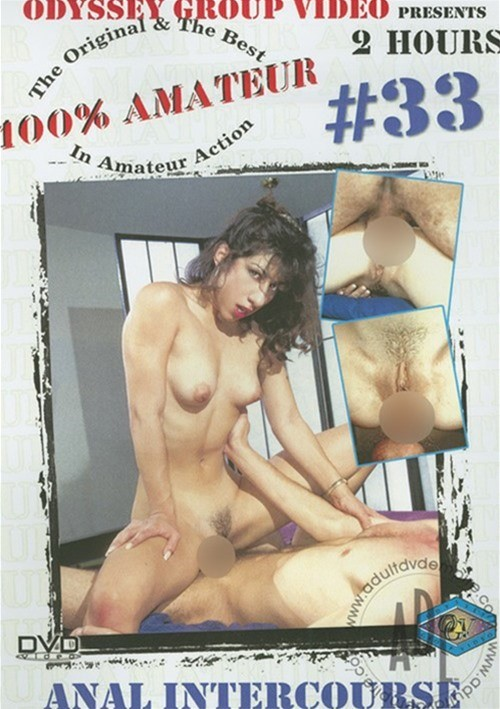 Nude pleasure oriental women