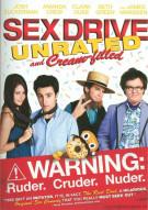 Sex Drive Movie