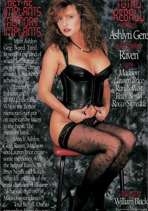 Ashlyn and rocco in australia secretsliver - 1 part 2