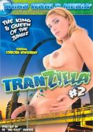 Tranzilla #2 Porn Movie