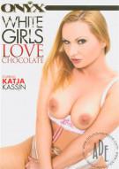 White Girls Love Chocolate Porn Movie