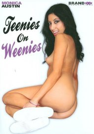 Teenies On Weenies Porn Movie