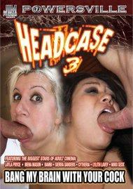 Head Case 3 Porn Movie