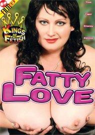 Fatty Love Porn Movie