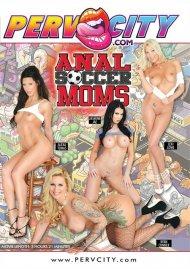 Anal Soccer Moms Porn Video