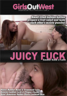 Juicy Fuck Porn Video