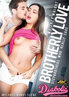 Brotherly Love Porn Movie