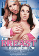 Breast Doctor Around, The Porn Video