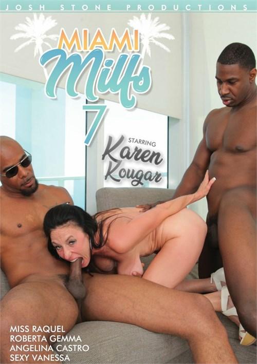 Big hips big ass porn