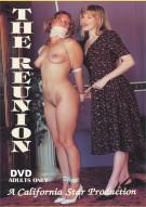 Reunion, The Porn Video