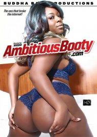 AmbitiousBooty.com Movie