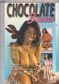 Chocolate Bunnies 2 Porn Movie