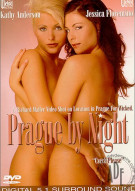 Prague by Night Porn Movie