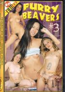 Furry Beavers #3 Porn Movie