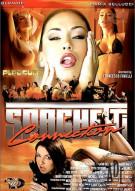 Spaghetti Connection Porn Movie