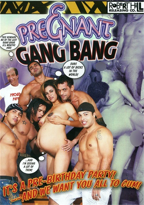 pregnant-from-gangbang