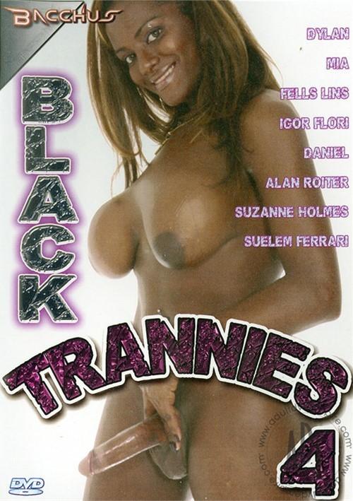 Photos of black trannys, large teen porn pics
