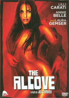 Alcove, The Movie