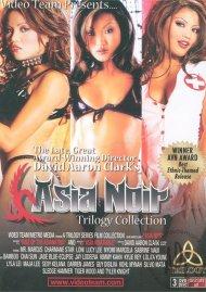 Asia Noir Trilogy Collection Movie
