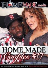 Home Made Couples Vol. 17 Porn Movie