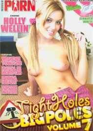 Tight Holes Big Poles Vol. 7 Porn Movie