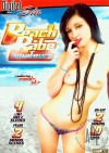 Beach Babe Amateurs Boxcover