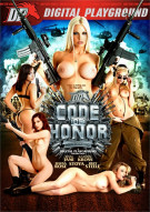 Code Of Honor (DVD + Blu-ray Combo) Movie