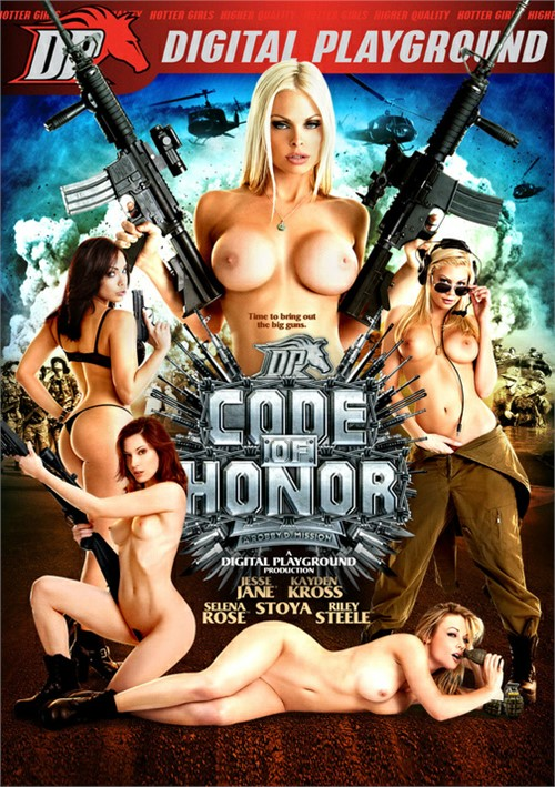Hd Dvd Adult Movies 105