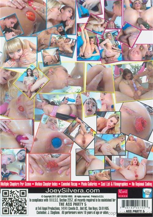 Porn life joclyn stone shane diesel-2542