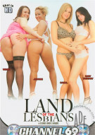 Land Of The Lesbians Porn Movie