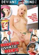 Monster White Dicks Volume 3 Porn Movie