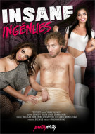 Insane Ingenues Porn Movie