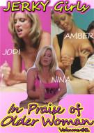 In Praise of Older Women Volume #2 Porn Video