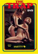 Trap, The Porn Video