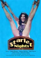 Starlet Nights Porn Video