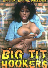 Big Tit Hookers Boxcover